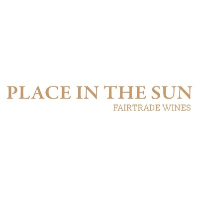 Place in the Sun Wines